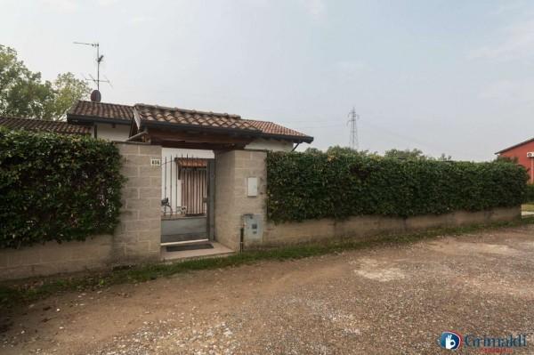 Appartamento in vendita a Rho, 200 mq - Foto 3