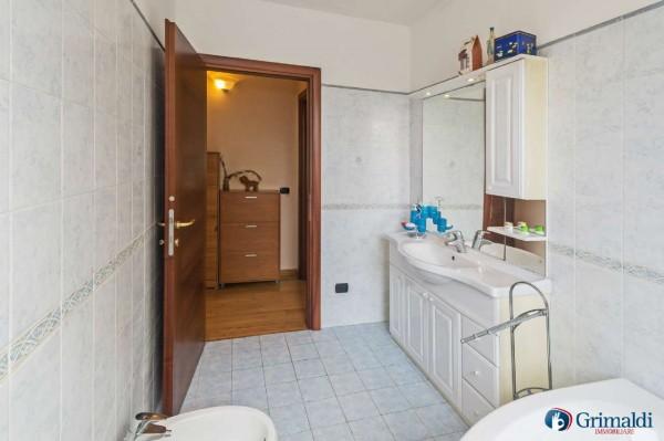 Appartamento in vendita a Rho, 200 mq - Foto 27