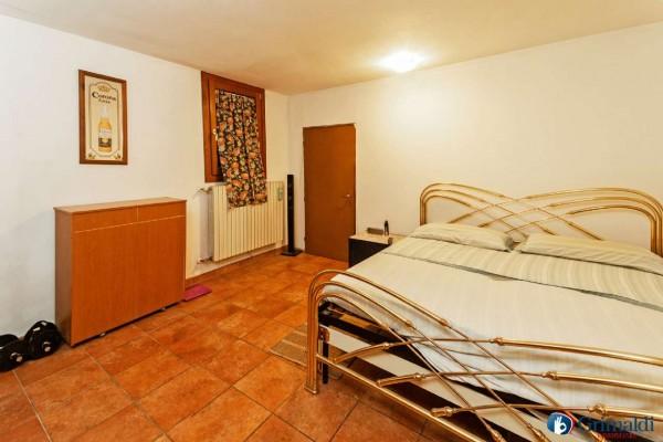 Appartamento in vendita a Rho, 200 mq - Foto 15