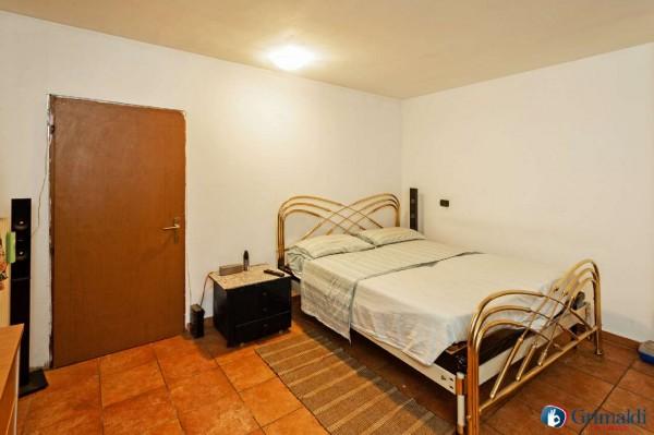 Appartamento in vendita a Rho, 200 mq - Foto 16