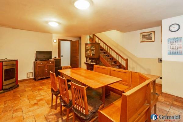 Appartamento in vendita a Rho, 200 mq - Foto 19