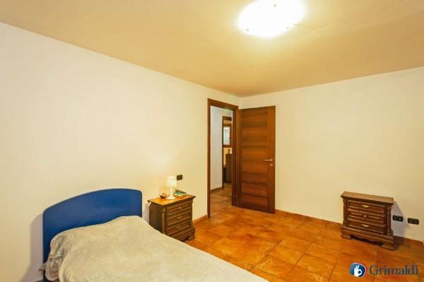 Appartamento in vendita a Rho, 200 mq - Foto 11