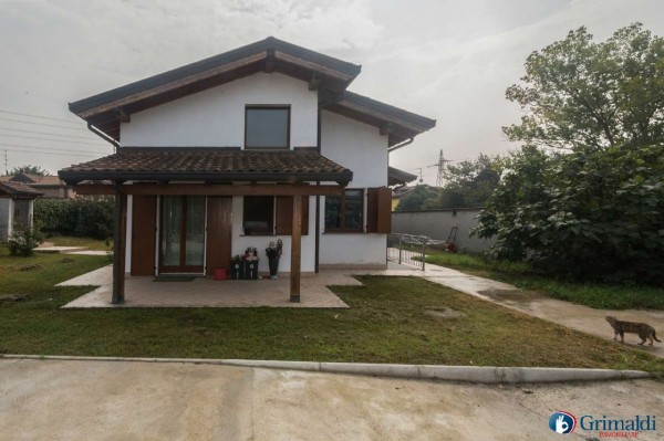 Appartamento in vendita a Rho, 200 mq - Foto 38