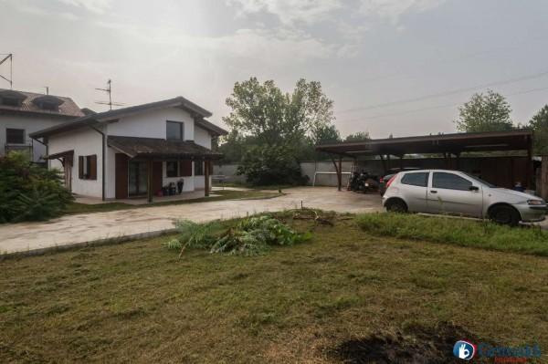 Appartamento in vendita a Rho, 200 mq - Foto 5