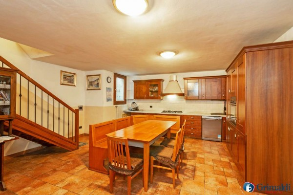 Appartamento in vendita a Rho, 200 mq - Foto 20