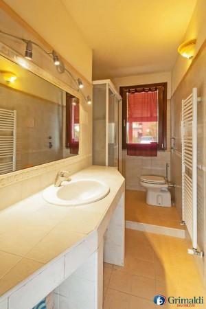 Appartamento in vendita a Rho, 200 mq - Foto 30