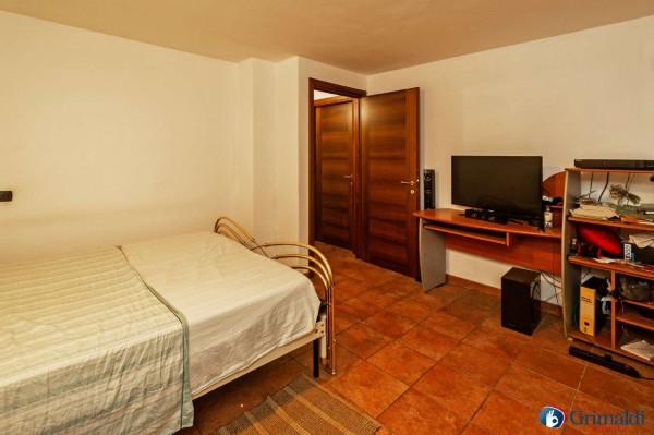 Appartamento in vendita a Rho, 200 mq - Foto 14