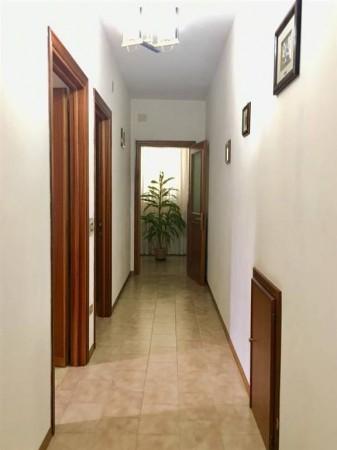 Casa indipendente in vendita a Pietralunga, Con giardino, 450 mq - Foto 8