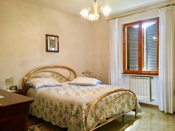 Casa indipendente in vendita a Pietralunga, Con giardino, 450 mq - Foto 7