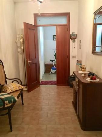 Casa indipendente in vendita a Pietralunga, Con giardino, 450 mq - Foto 10