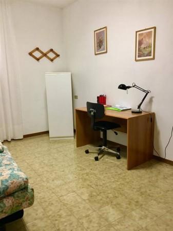 Casa indipendente in vendita a Pietralunga, Con giardino, 450 mq - Foto 6