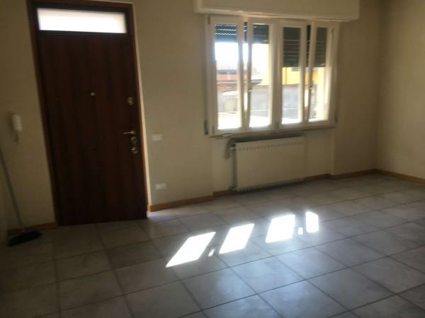 Casa indipendente in vendita a Chieve, Residenziale, 132 mq