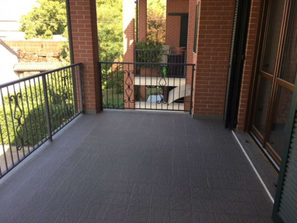 Appartamento in vendita a Castellazzo Bormida, 80 mq
