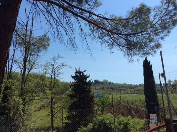 Capannone in vendita a Rignano sull'Arno, Zona Outlet, 2500 mq - Foto 9
