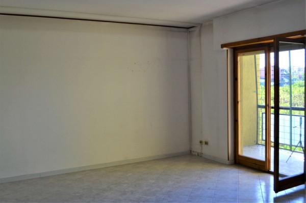 Appartamento in vendita a Roma, Torrino, 95 mq - Foto 9