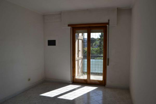Appartamento in vendita a Roma, Torrino, 95 mq - Foto 15