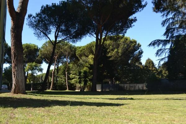 Appartamento in vendita a Roma, Torrino, 95 mq - Foto 21