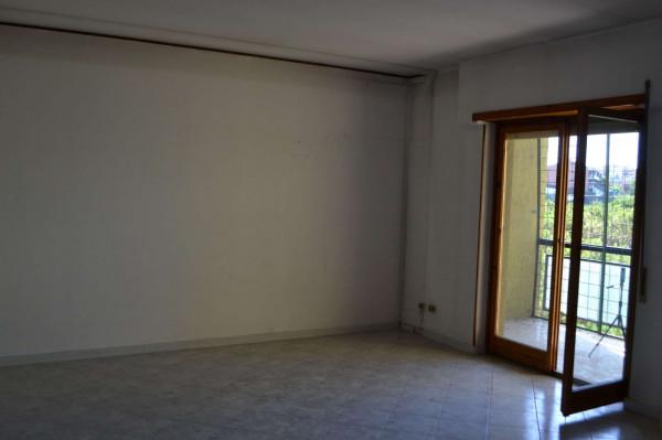 Appartamento in vendita a Roma, Torrino, 95 mq - Foto 6