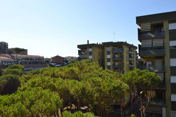 Appartamento in vendita a Roma, Torrino, 95 mq - Foto 3