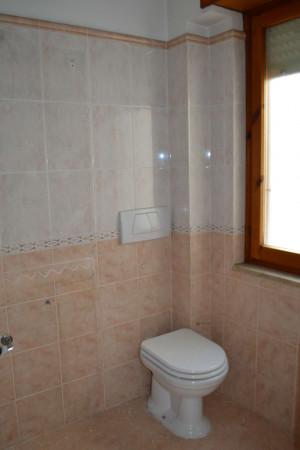 Appartamento in vendita a Roma, Torrino, 95 mq - Foto 8