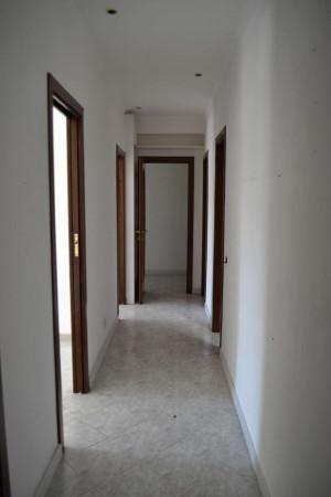 Appartamento in vendita a Roma, Torrino, 95 mq - Foto 11