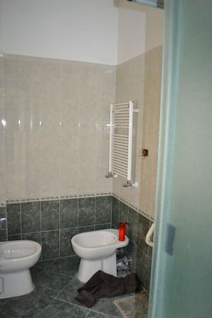 Appartamento in vendita a Roma, Torrino, 95 mq - Foto 7