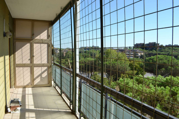 Appartamento in vendita a Roma, Torrino, 95 mq - Foto 17