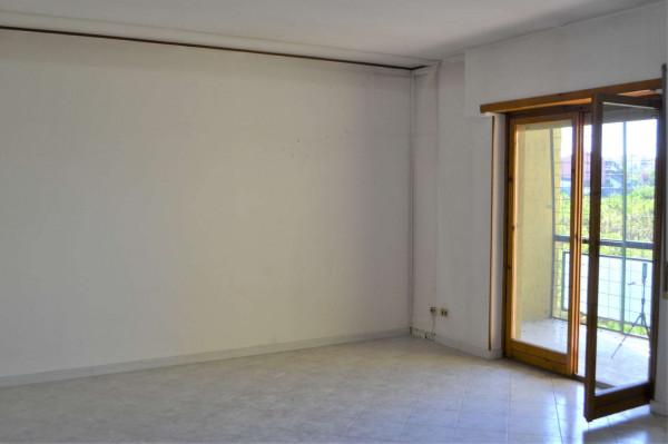 Appartamento in vendita a Roma, Torrino, 95 mq - Foto 4