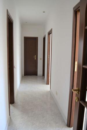 Appartamento in vendita a Roma, Torrino, 95 mq - Foto 10