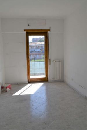 Appartamento in vendita a Roma, Torrino, 95 mq - Foto 14