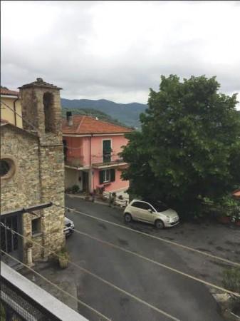 Appartamento in vendita a Pontedassio, 120 mq