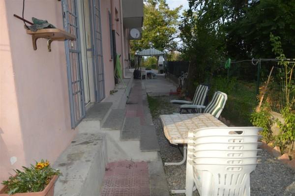 Trilocale in vendita a Corigliano-Rossano, Mare, 85 mq