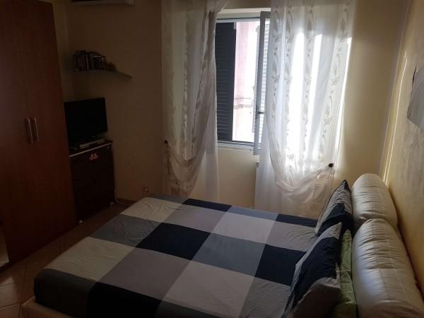 Appartamento in vendita a Roma, Sela Nera, Con giardino, 85 mq - Foto 8