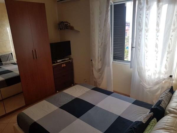 Appartamento in vendita a Roma, Sela Nera, Con giardino, 85 mq - Foto 11