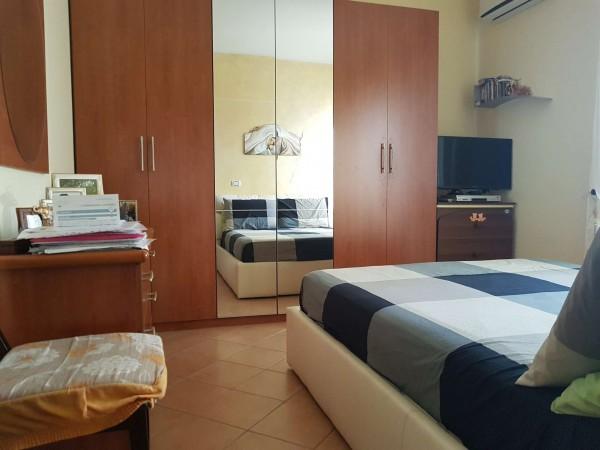Appartamento in vendita a Roma, Sela Nera, Con giardino, 85 mq - Foto 10