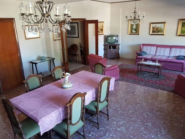 Appartamento in vendita a Roma, Torrevecchia, 135 mq - Foto 25