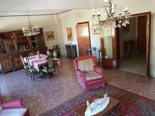 Appartamento in vendita a Roma, Torrevecchia, 135 mq - Foto 23