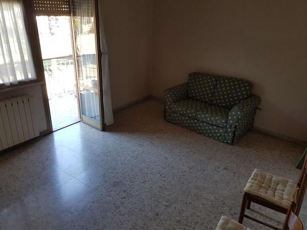 Appartamento in vendita a Roma, Torrevecchia, 135 mq - Foto 13