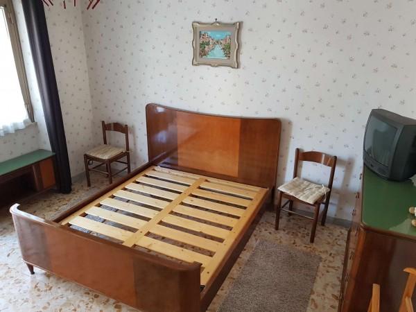 Appartamento in vendita a Roma, Torrevecchia, 135 mq - Foto 18