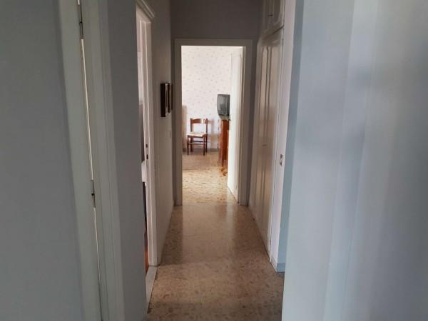 Appartamento in vendita a Roma, Torrevecchia, 135 mq - Foto 36