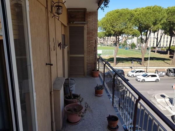 Appartamento in vendita a Roma, Torrevecchia, 135 mq - Foto 4