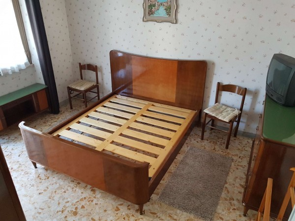 Appartamento in vendita a Roma, Torrevecchia, 135 mq - Foto 17