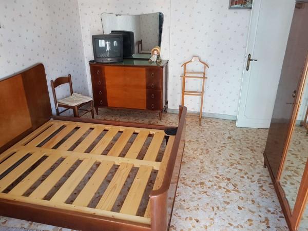 Appartamento in vendita a Roma, Torrevecchia, 135 mq - Foto 15