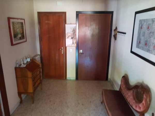 Appartamento in vendita a Roma, Torrevecchia, 135 mq - Foto 35
