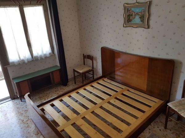 Appartamento in vendita a Roma, Torrevecchia, 135 mq - Foto 16
