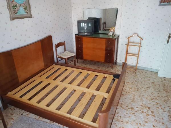 Appartamento in vendita a Roma, Torrevecchia, 135 mq - Foto 14
