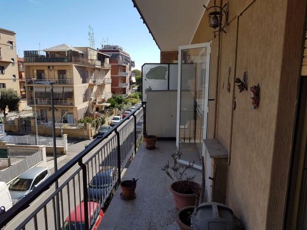 Appartamento in vendita a Roma, Torrevecchia, 135 mq - Foto 3