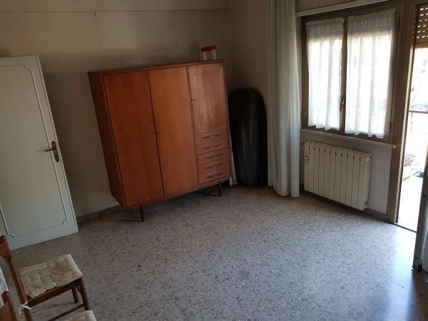 Appartamento in vendita a Roma, Torrevecchia, 135 mq - Foto 11