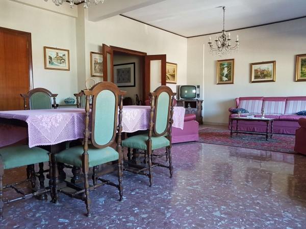 Appartamento in vendita a Roma, Torrevecchia, 135 mq - Foto 26