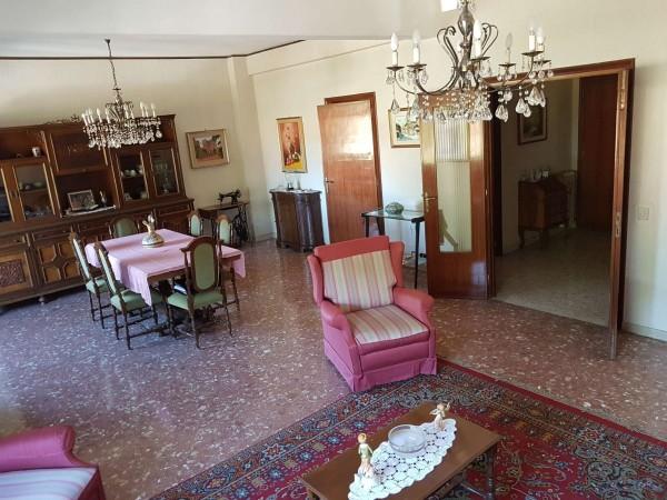 Appartamento in vendita a Roma, Torrevecchia, 135 mq - Foto 24